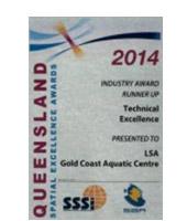 award-qsea-ru-2014
