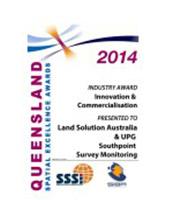 award-qsea-winner-2014