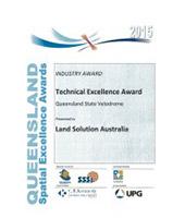 award-qsea-winner-2015