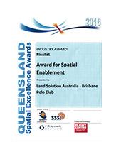 award-qsea-winner-2016