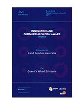 award-qsea-winner-2017